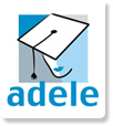 1367486041-logo-adele