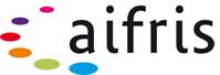 AIFRIS_logo