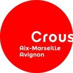 Crous-logo-marseille-e1446716303252