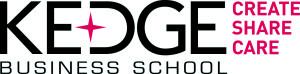 KEDGE-logo-signature-quadri