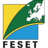feset_0