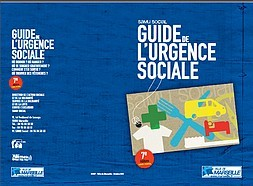 guide_urgence_253x186