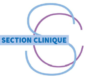 logo-section-clinique