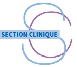 logo-section-clinique
