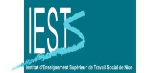 logos_IESTS