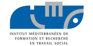logos_IMF