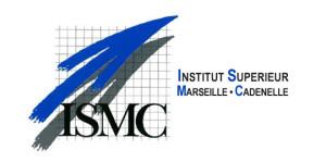 logos_ISMC