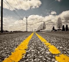 road-166543_640 – copie