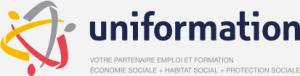 uniformation-logo-header2