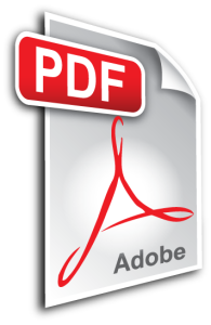 Icone-AdobePDF