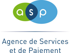 ASP VAE