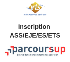 Inscription ASSEJEESETS (1)