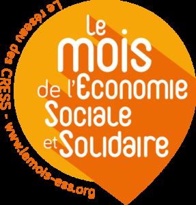 Journée d'étude @ Faculté de droit et science politique   Marseille   Provence-Alpes-Côte d'Azur   France