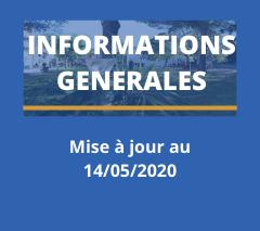 INFORMATION (5)