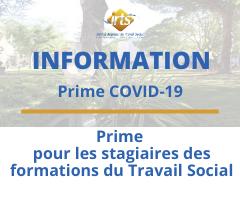 INFORMATION (9)