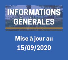 MINIATURE INFO GENERALES