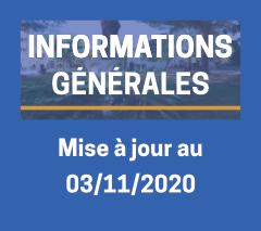 MINIATURE INFO GENERALES 31120