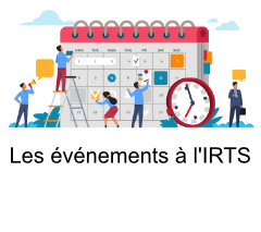 image calendrier irts